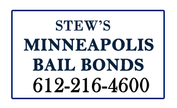 Minneapolis Bail Bonds